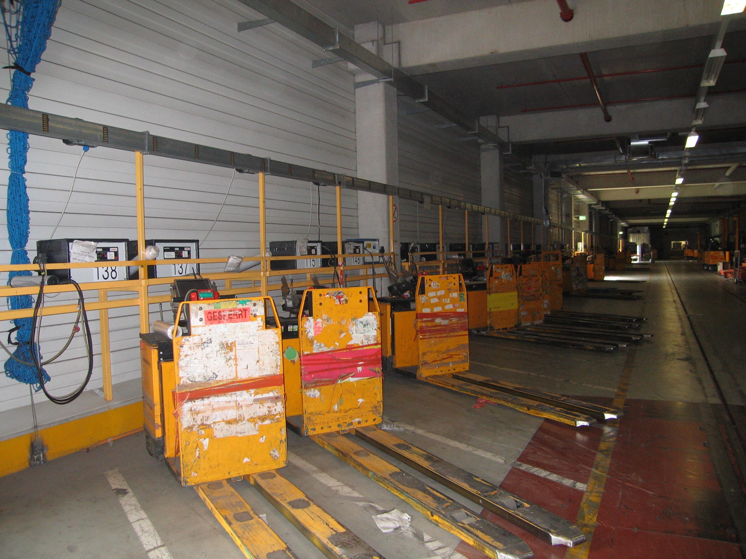 договор хранения на товарном складе журнал регистрации