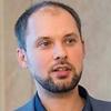 Станислав Фридкин