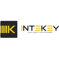 intekey.jpg