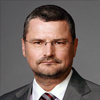 Сергей Лихарев