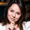 maslyanskaya_0.jpg