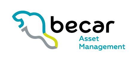 preview_becar_asset_management.jpg