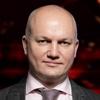 Игорь Прохин