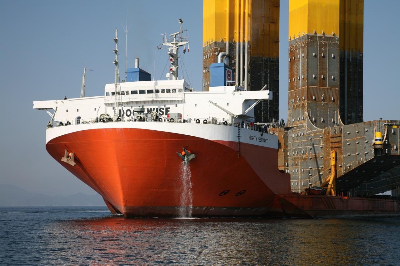 художественное самые большие судна рефрижераторы в мире фото нет, вырубиться