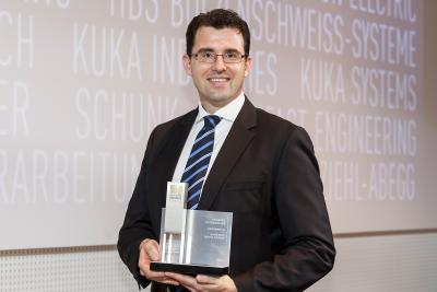 best_of_industry_awards_-_dr._martin_schwaiger.jpg