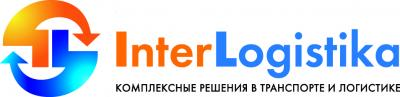 logo_interlog_2016.jpg
