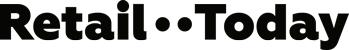 rt-full-logo.jpg
