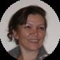 Аватар пользователя Наталья Уразова