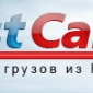 Аватар пользователя Александр Канищев