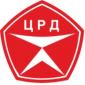 Аватар пользователя Сертификация-Татьяна Цветкова