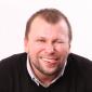 Аватар пользователя Jevgenijs Nesterovs