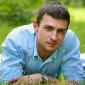 Аватар пользователя Фёдор14 Мелкумов