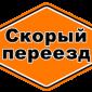 Аватар пользователя Юрий Шевченко