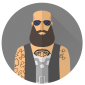 Аватар пользователя Brocodes Ru