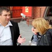 Форум «Логист.ру/2014» — итого (фотодайджест)