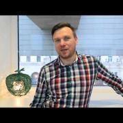 Андрей Сафонов (Тотал восток) о тренинге по управлению цепочками поставок