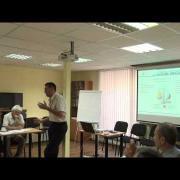 2014 07 15 Дмитрий Гаврилов о цепях поставок