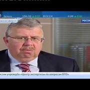 Интервью Андрея Бельянинова