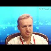Алексей Жуков: Логистика интернет-торговли: фулфилмент и доставка