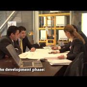 Jungheinrich Logistics Systems Solutions