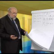 Лекция 4: Логистика запасов. Управление запасами (многопродуктовая модель)
