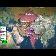 Логистический кошмар: США будет непросто вывести свои войска из Афганистана
