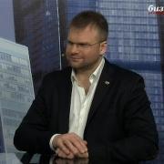КорпорациЯ - Сергей Федоринов