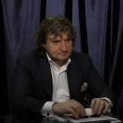 Компании и люди - Георгий Аликошвили