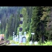 HD:Trains Video for children/TRAINS HD/Trains Canadian trains