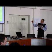 Эффективное управление запасами 2 от Игоря Чугунова