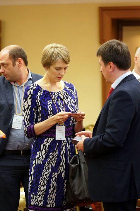 Логист.ру/2015