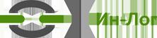 Институт логистики и управления цепями поставок
