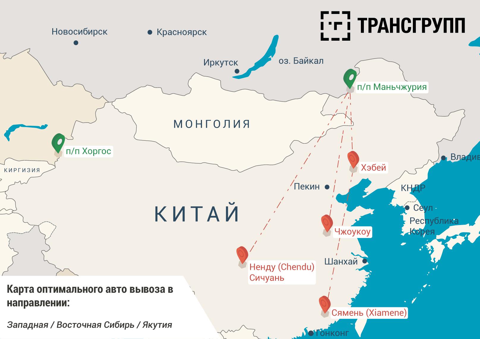 map_final_01.jpg